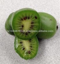 Frozen Kiwi fruit best sales 2015
