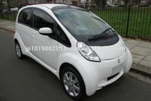 USED CARS - MITSUBISHI I-MIEV E (RHD 1801162)