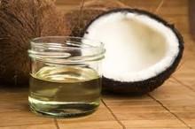 Enviro High Quality Organic Coconut Oil