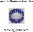 Contemporary Crazy Selling top rated magnetic bracelet