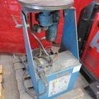 Welding rotator ELIN type 75 Or 1, with adjustable rotational speed