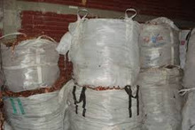 99.99% Millberry copper wire scraps available at moderate prices