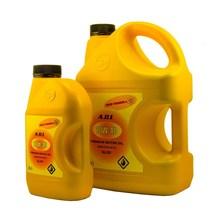 Motor oil 10w40 semi synthetic