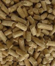 Din Plus / EN Plus / EN A+B Granules De Bois , WOod Pellets 6mm - 8mm ,Pellets De Legno