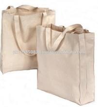 non woven tote bag/shopping bag/promotion bag