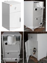 Gas boiler AOGV 16D natural gas / liquefied 16 KWt