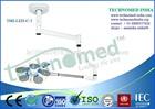 TMI-LED-C-5 New Design Top Sale led light pictures