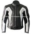 Harley Davidson motorlu Weste Leder xxl kute efsanevi ceket von firenze erkek hakiki deri ceket/hakiki deri ceket ucuz