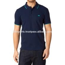 uniforms polo shirt for men