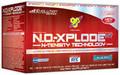 нет- xplode нт 30 пакеты.