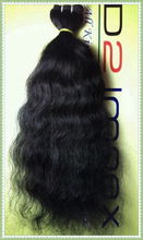 spanish wave wholesale remy brazilian hair weaving in all sizes