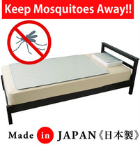 High quality various sizes of mosquito repellent mats cool gel pad
