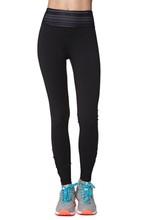 Plain fleece lined cotton jersey women jogger pant S,M,L,XL,XXL