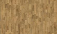 Wood Flooring 3 layer Oak laquer