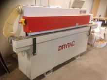 Drytac DES-4