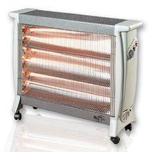 Qurtz Heater - MAY 3030