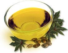 Castor Oil in Bulk Wholesale Castor Oil Price