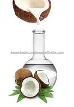 Холодного отжима кокосового масла онлайн