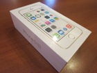 FREE SHIPPING FOR Applle i_Phone 5S 64GB 32GB 16GB UNLOCKED - NEW - ORIGINAL