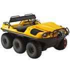 Argo 6x6 750 HDI ATV -UTV Yellow Off Road Amphibious - 23hp Briggs Engine ........USD4.390