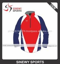 mens training jacket mens sports clothing,life jacket