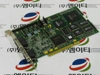 IMAGING TECHNOLOGY 204-00016-00 PCVISIONPLUS REV.A