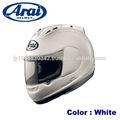 aerodinâmica capacete arai para venda disponível em várias cores e tamanhos