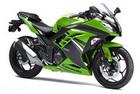 FOR NEW Discount Price 2014 Kawasaki Ninja 300 SE