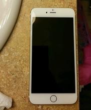MOBILE PHONE 6/6PLU
