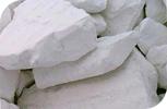 China Clay for Adhesives and sealants