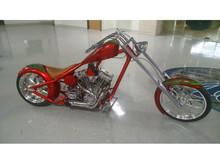 American iron horse LSC 2007