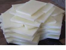 Paraffin Wax, Refined Paraffin Wax, Semi Refined Paraffin Wax