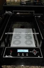 Flatbed Inkjet Printer