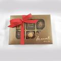 El mejor chocolates brand - MANUEL - suizos hechos a mano chocolate - LAGUNA