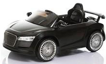 Audi 9926