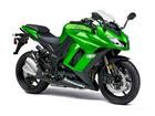 FOR NEW Discount Price 2014 Kawasaki Ninja 1000
