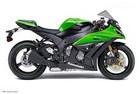 FOR NEW Discount Price 2014 Kawasaki Ninja ZX-10R ABS - Copy