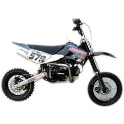 SSR 150tx deluxe Pit Bike / Dirt Bike Motorcycle