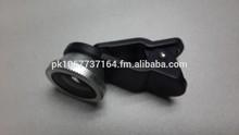 Universal Clip lense 3 in 1