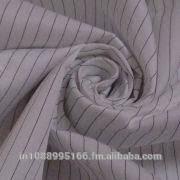 Anti Static Fabrics - Stripes Design