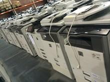 SHARP MX-2600N/MX-3100N/MX-4100N/MX-5100N/MX-6201N/MX-C311