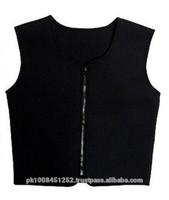 Neoprene Workout Training Vest