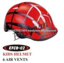 Kids Helmet For Kids Bike