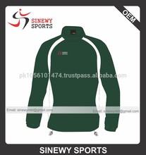 Polar Fleece Professoinal Manufacturer ! Fleece sports winter jacket men best selling to Europe wholesale acceptable