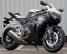 Used 2014 Honda CBR 1000RR ABS