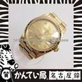Durável usado para rolex relógio de pulso para uso formal, outras marcas de luxo também estão disponíveis(14002774)