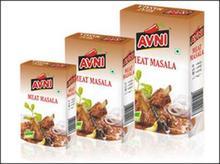 50 g Meat Masala