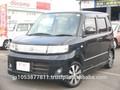 suzuki wagonr 2008 popular e japonês carrosusados bom preço do carro usado com bom estado feita no japão