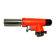 PORTABLE GAS TORCH KW-707