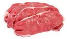 Frozen Beef, Frozen Camel Meat, Frozen Kangaroo Meat, Frozen Horse Meat.